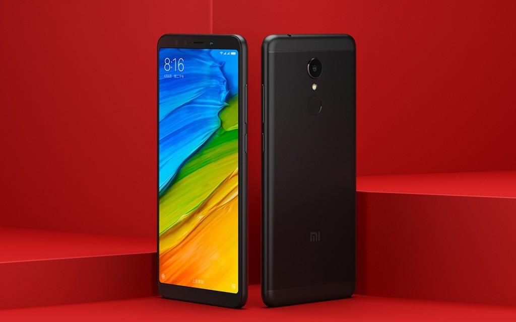Xiaomi isplativost