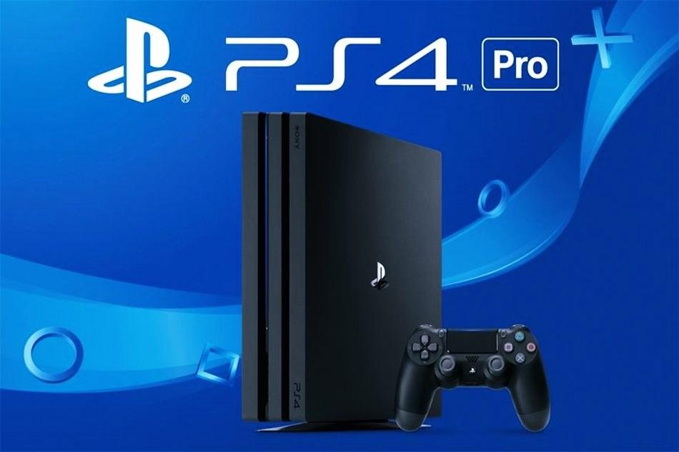 Sony PlayStation 4 prodaja