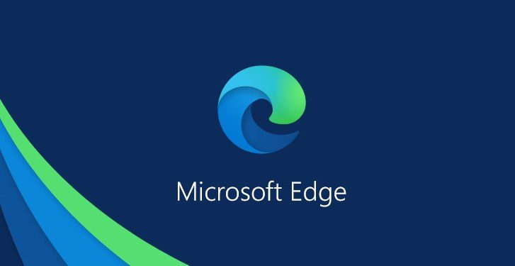Microsoft Edge na linuxu
