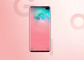 Samsung Galaxy S10 Lite specifikacije glasine